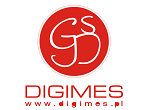 DIGIMES